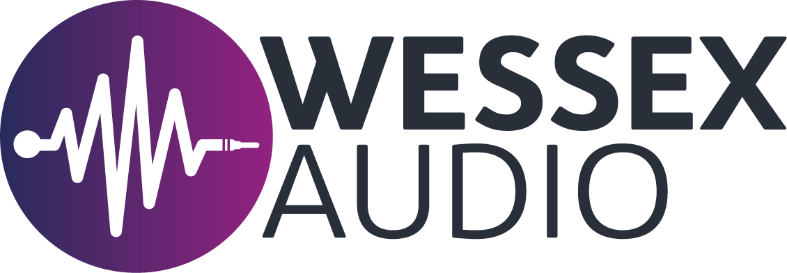 Wessex Audio