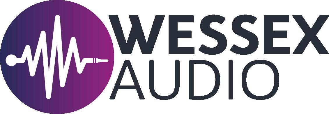 Wessex Audio