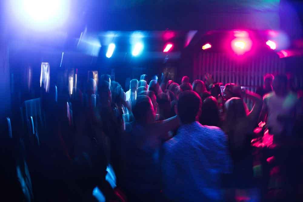 bar&nightclub-audio-install